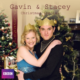 gavin and stacey torrent