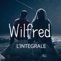 Télécharger Wilfred, L'Integrale Des Saisons 1 a 4 (VOST) Episode 48