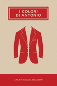 I Colori di Antonio