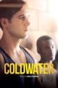 Affiche du film Coldwater (VF)