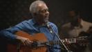 Meio de Campo - Gilberto Gil