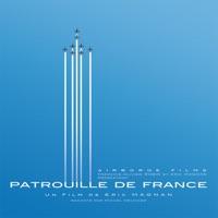 Télécharger Patrouille de France, Season 1 Episode 2