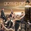 Gossip Girl, The Complete Series image
