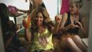 Party Feat. J Cole Beyoncé - Beyoncé