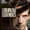 Le Bureau des Légendes - Episode 1  artwork