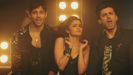 "Let's Nacho (From ""Kapoor & Sons (Since 1921)"") - Nucleya, Benny Dayal & Badshah"