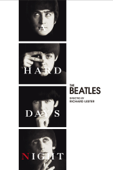 A Hard Day's Night (字幕版)