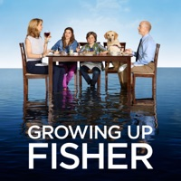 Télécharger Growing Up Fisher, Season 1 Episode 12