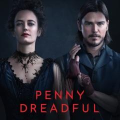 Penny Dreadful, Staffel 1