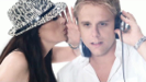 In and Out of Love (feat. Sharon den Adel) - Armin van Buuren