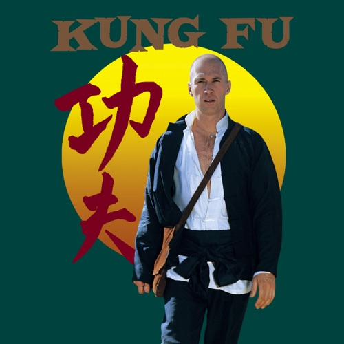 Kung Fu, Season 2 image