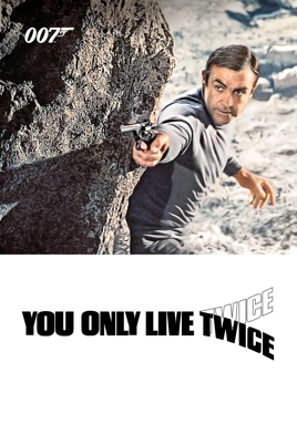 You Only Live Twice on iTunes
