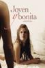 Joven y Bonita - François Ozon
