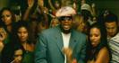 Burn It Up Feat. Wysin & Yandell R. Kelly - R. Kelly