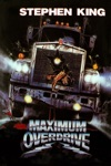Maximum Overdrive wiki, synopsis