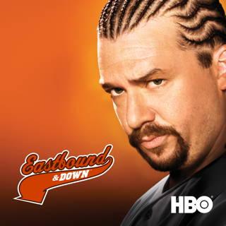 eastbound and down season 3 torrent 720p