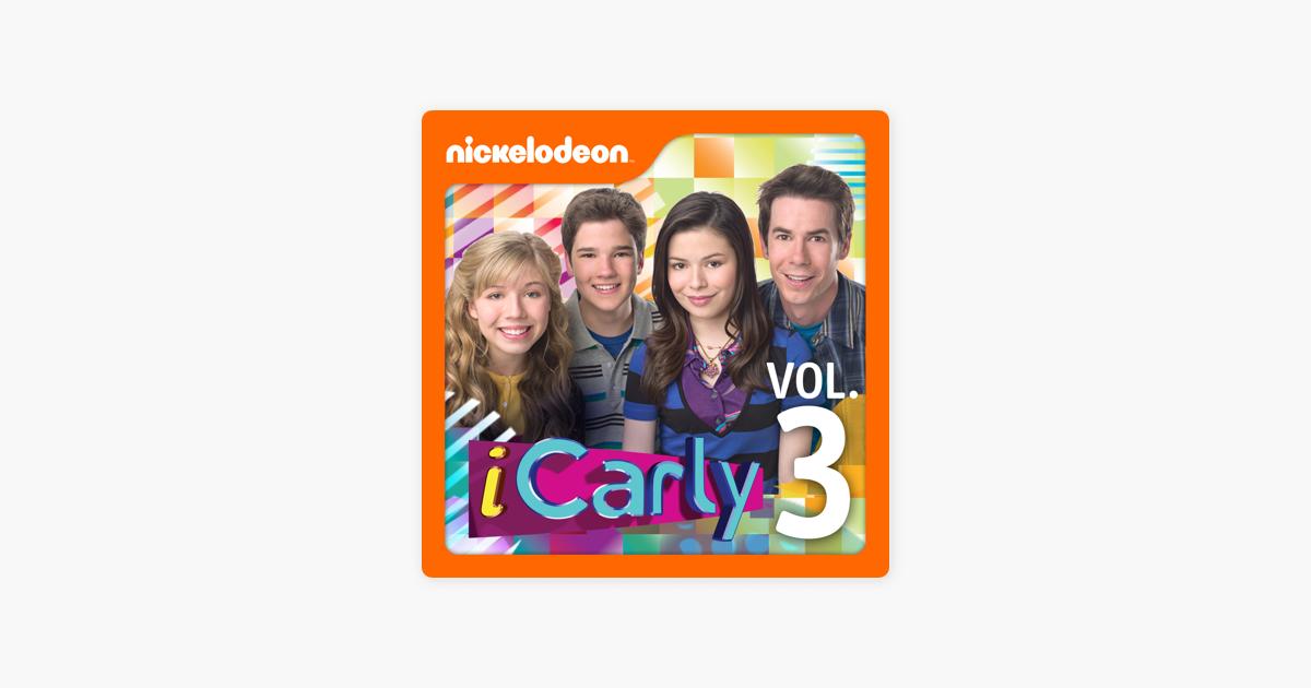 Hastighet dating iCarly