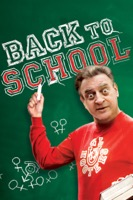 Back to School (iTunes)