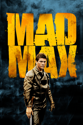 Mad Max HD Download