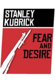 恐怖と欲望