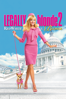 Charles Herman-Wurmfeld - Legally Blonde 2: Red, White and Blonde  artwork