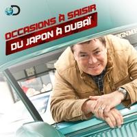 Télécharger Occasions à saisir: Du Japon à Dubaï, Saison 1 Episode 1