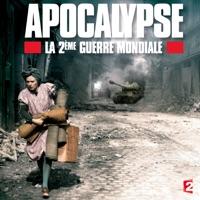 Télécharger Apocalypse, la 2ème Guerre Mondiale Episode 2