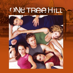 One Tree Hill, Season 1