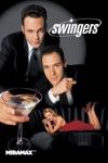 Swingers wiki, synopsis
