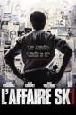 Affiche du film L\'affaire SK1