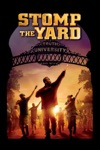 Stomp the Yard wiki, synopsis