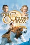 The Golden Compass wiki, synopsis