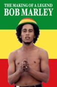 Bob Marley: Die Entstehung Einer Legende