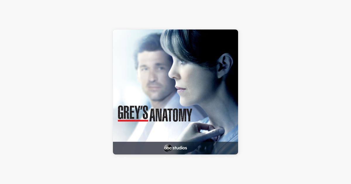 Greys Anatomy Staffel 11 Amazon