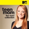 Teen Mom: The Maci Collection wiki, synopsis