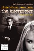 the-interpreter-(2005)