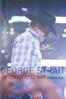 George Strait: The Cowboy Rides Away - George Strait