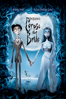Tim Burton's Corpse Bride - Mike Johnson