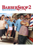 Kevin Rodney Sullivan - Barbershop 2: Back In Business  artwork