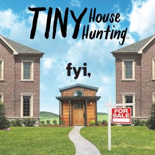 tiny house hunting season 4 on itunes rh itunes apple com