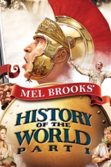 History of the World, Part 1