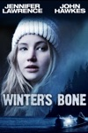 Winter's Bone wiki, synopsis