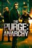 The Purge: Anarchy - James DeMonaco