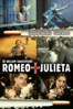 Romeo y Julieta - Baz Luhrmann