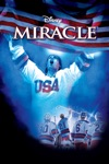 Miracle wiki, synopsis