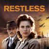 Restless - Restless  artwork