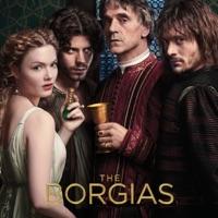 Télécharger The Borgias, Saison 2 (VOST) Episode 6