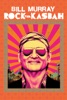 icone application Rock The Kasbah