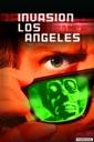 Affiche du film Invasion Los Angeles (They Live)