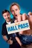 Hall Pass - Movie Image